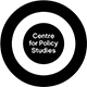Centre for Policy Studies