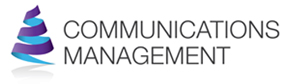 Communications Management